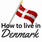 How to Live in Denmark » Podcasts