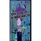 Qüestió d'Imaginació 130-Cast. 29.06.16