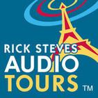 Paris Audio Tours