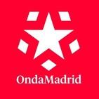 Roberto Macedonio en Madrid Directo
