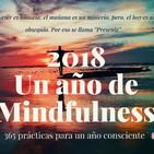 """Meditaciones de """"Un Año de Mindfulness"""" (UAM)"""