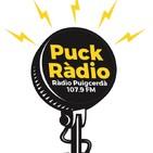 Puck Ràdio Programa del 02/03/2018