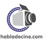 Habladecine.com: La mujer del animal