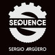 Sequence Ep 061 with Sergio Argüero (April 30 , 2016) First Hour