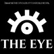 The Eye in Big Trouble In Little Chinatown Episode 12
