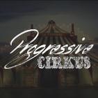Progressive Cirkus Ep 22 Temp 02