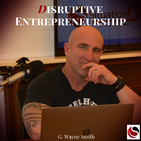 Determining When to Stay Course, Pivot, or Quit -012