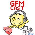 GFMcast