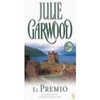 El Premio. Julie Garwood