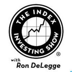 Ron Grades a $108k Portfolio - Avoid these Deadly Sins of Mutual Fund Investing!