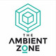 The Ambient Zone Podcast: Episode 1 - Guest Mix by Paul Daley (ex Leftfield)