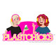 Season 2 Ep. 2 - Sarah Harbaugh of Green Dot Bioplastics