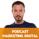 COMO CREAR 125 Contenidos para MARKETING DIGITAL