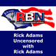 Rick Adams Uncensored w/ Rick Adams –October 20, 2018 Hour 2
