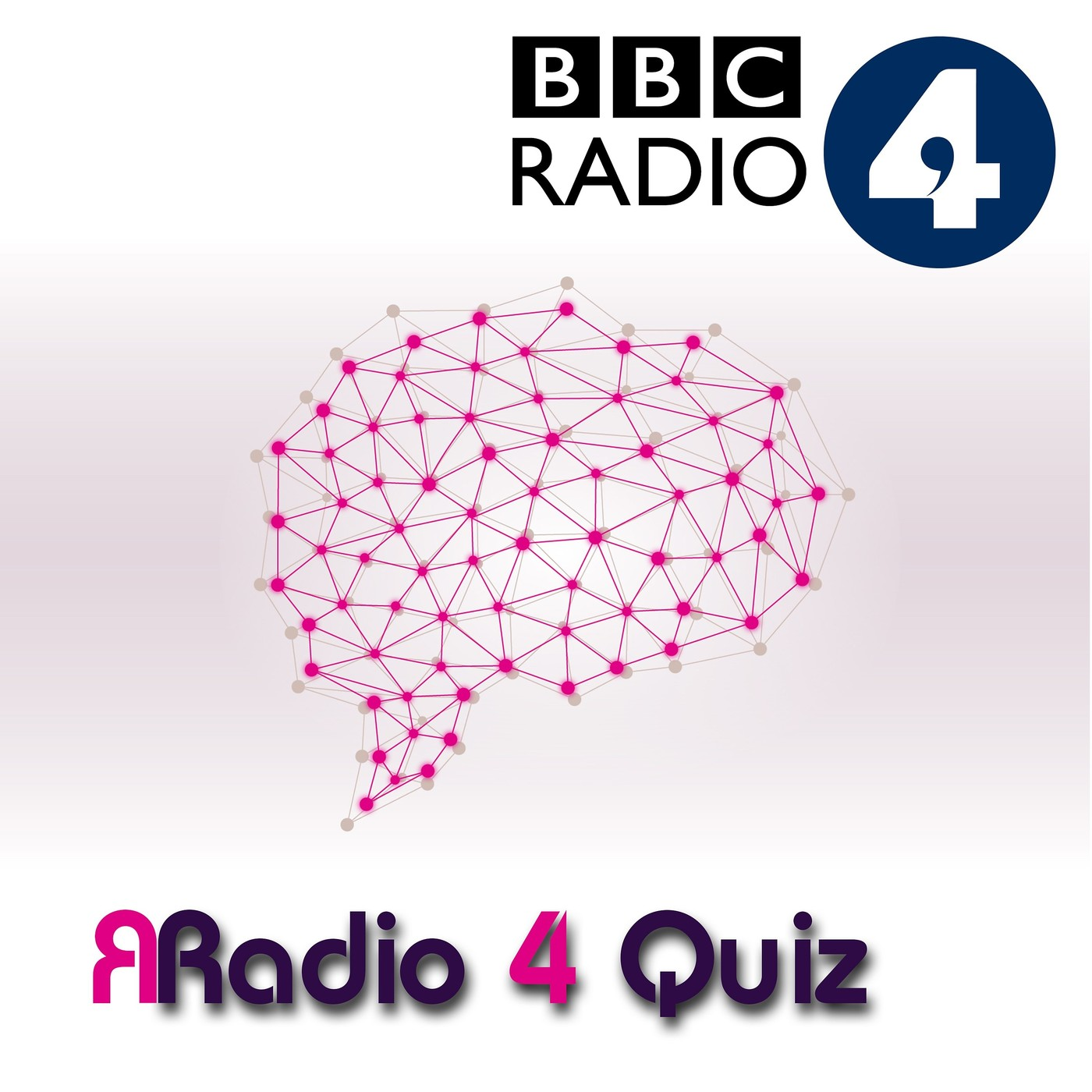 Radio 4 General Knowledge Quizzes Podcast