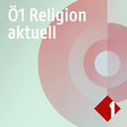 Religion aktuell (14.01.2020)