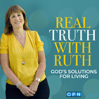 Introducing, Real Truth with Ruth!