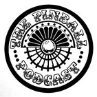 The Pinball Podcast » Podcasts