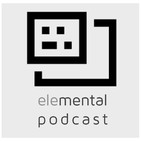 Elemental Podcast