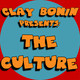 Clay Bonin Presents: The Culture Episode 4 w/Tanner Moeves