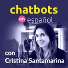 Chatbots en Español