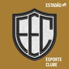 'Estadão Esporte Clube'. 18.05.17