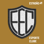 Estadão Esporte Clube 01.08.17