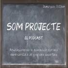 Som projecte