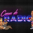 Caras de Radio