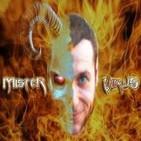 Mister Virus Radio Show