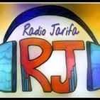 Radio Jarifa