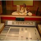 A ciegas en Manhattan en Radio Sevilla