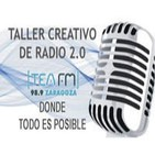 TCR 2.0. Creaciones compartidas 8