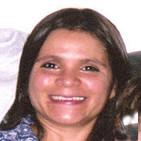 Marcela Toledo, Life Coach