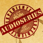 Expediente Audioseries