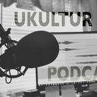 Ukultur Episode 1 Med Kamzy Gunaratnam Varaordføreren i Oslo om Valg2019, Kamzys bakgrunn, fanesaker, bompenger &amp...