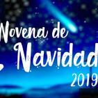 Novena de Navidad 2019
