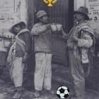 Socialmente Aceptable Deportivo