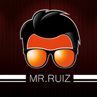 Mr.Ruiz