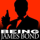 Being James Bond BONUS Podcast 21 - Spectre Revisited: Part 1