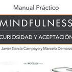 El funeral. Práctca de Mindfulness guiada por Javier García Campayo