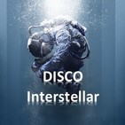 Disco Interstellar