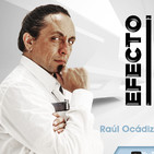 EFECTO I