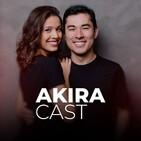 AkiraCast #004 - Problemas Financeiros - Parte 1