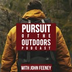 Episode 017 | Advice and Tips for Beginner Hikers