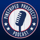 Podcast 227: Stanton To IL/Frazier Is Back/Rough Weekend In Tampa