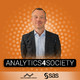 # 3 Analytics4Society: AI in Action