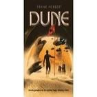1.Dune. Frank Herbert