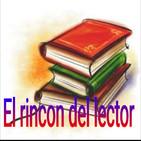 El Rincon del Lector
