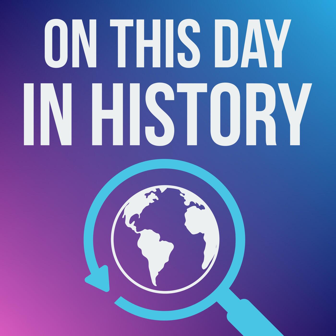 The 1948 Summer Olympics Began In London